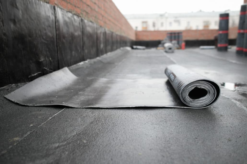 EPDM Rubber-Integrity Safety Surfacing Pros of America